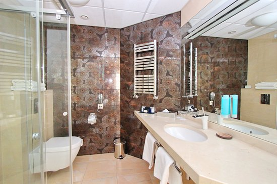 Odyssey Clubhotel Wellness Spa Prices Hotel Reviews