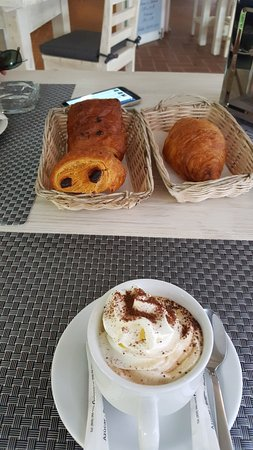 Boulangerie Jean
