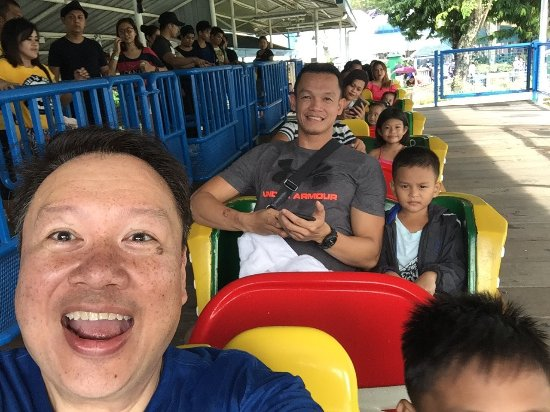 Enchanted Kingdom: photo3.jpg