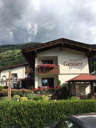 Sillian, Avusturya: photo0.jpg
