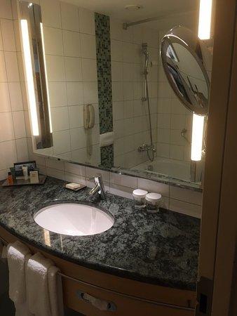 Hilton Vienna-billede