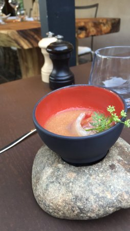 L'Epicurien Restaurant: photo3.jpg