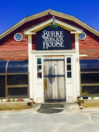 East Burke, VT: photo0.jpg