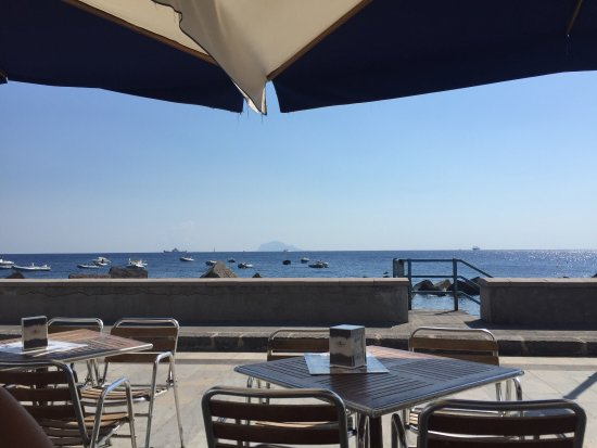 Santa Marina Salina, Italia: photo5.jpg