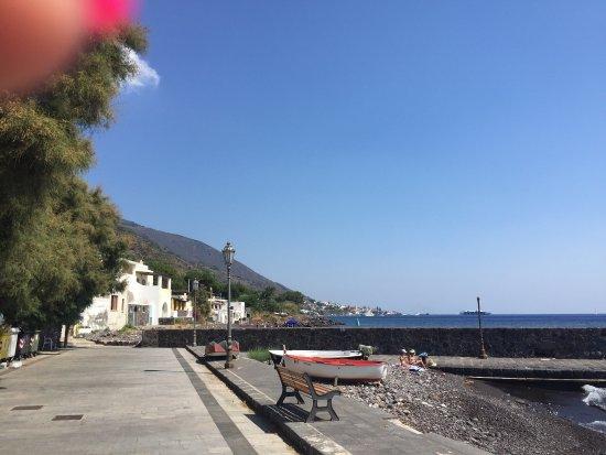 Santa Marina Salina, Italia: photo7.jpg
