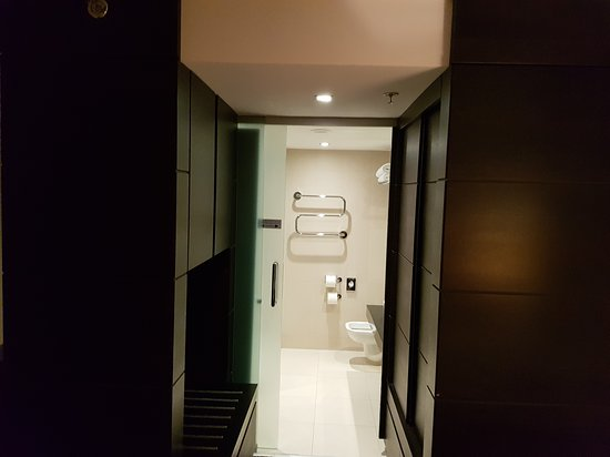 Radisson Blu Elizabete Hotel: 20170720_005604_large.jpg