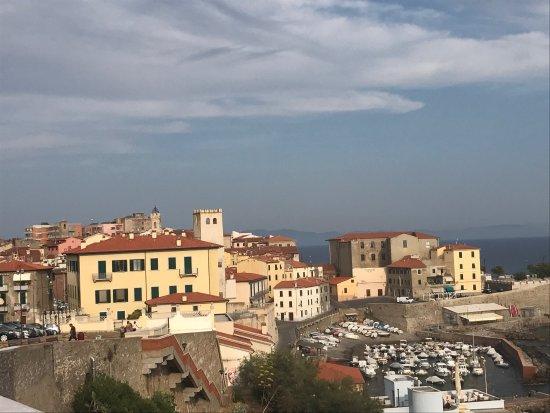 Piombino, Italy: photo8.jpg