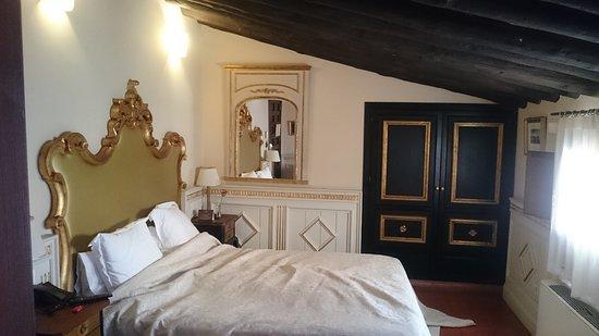 Hotel Casa 1800 Granada: DSC_0004_large.jpg