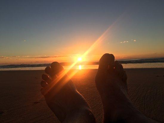Peregian Beach, Australia: photo2.jpg