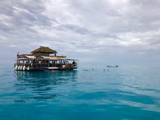 Νησί Denarau, Φίτζι: photo0.jpg