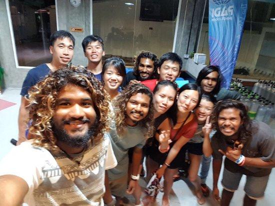 Maafushi Island: photo2.jpg