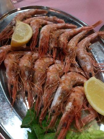 Restaurant du Port de Peche: photo1.jpg
