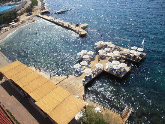 Foto Blue Dreams Resort