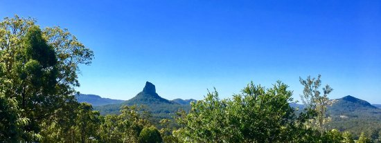 Glass House Mountains, Австралия: photo0.jpg