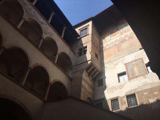 Castello del Buonconsiglio Monumenti e Collezioni Provinciali: photo3.jpg