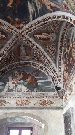 Castello del Buonconsiglio Monumenti e Collezioni Provinciali: photo6.jpg