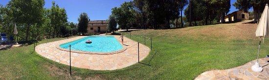 Fratta Todina, Italia: photo0.jpg