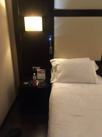 Maydrit Hotel: photo2.jpg