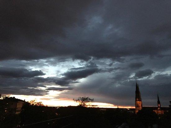 Uppsala, İsveç: photo1.jpg