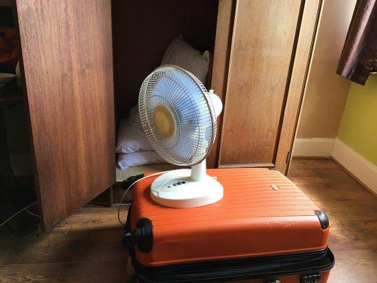 Redcar Hotel Bath Reviews
