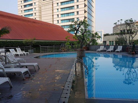 20170720 071800 large jpg picture of hotel bidakara grand pancoran rh tripadvisor com my