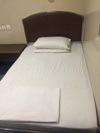 香港台灣酒店照片