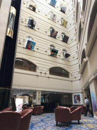 Wyndham Grand Regency Doha: photo0.jpg