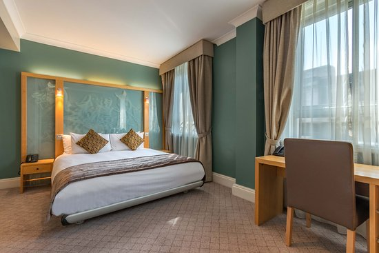 The Cumberland London Hotel Reviews Photos Rate