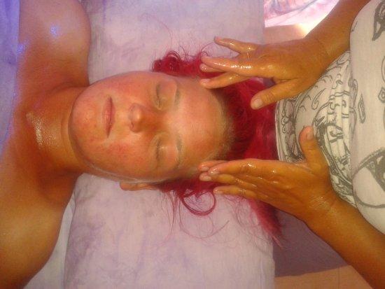 Humankind Healing Massage: Aromatherapy Massage at Humankind
