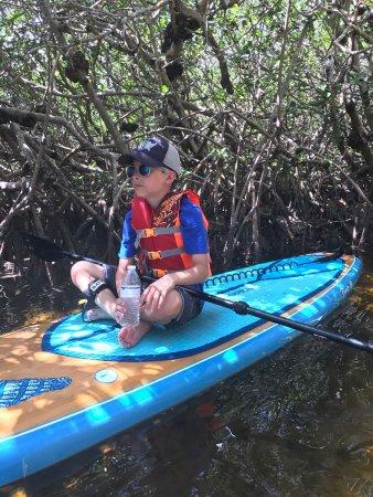 Tavernier, FL: photo1.jpg