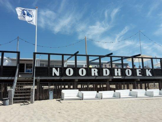 Egmond aan Zee, Niederlande: 20170527_143853_large.jpg