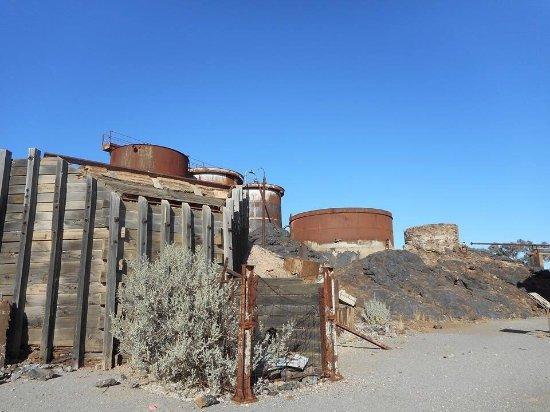Broken Hill, Australia: photo1.jpg