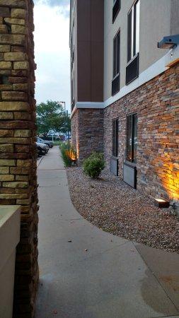 Cedar Rapids, IA: TA_IMG_20170720_060617_large.jpg
