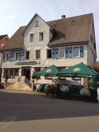 Dornhan, Germany: photo7.jpg
