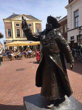 Brielle, Nederländerna: photo0.jpg