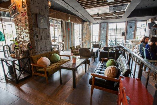 Ximen Relite Hotel Tripadvisor