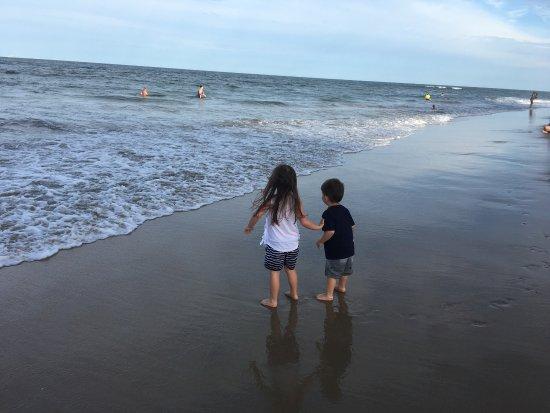Virginia Beach: photo0.jpg