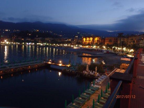 Hotel helios prices reviews santa margherita ligure - Bagni helios santa margherita ...