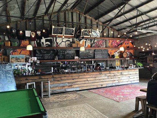 Metricup, Australia: photo2.jpg