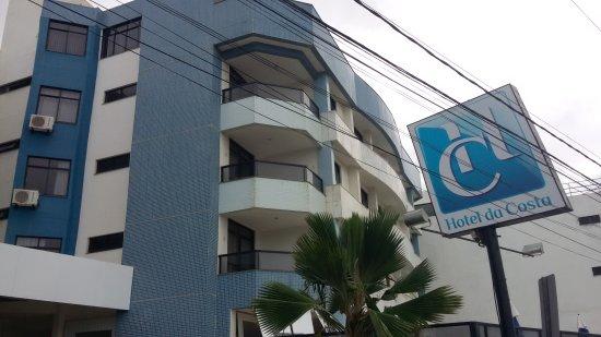 Hotel da Costa: 20170706_080926_large.jpg