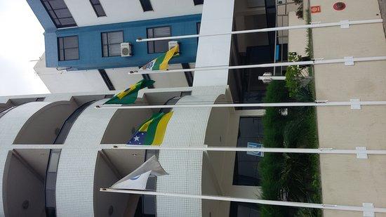 Hotel da Costa: 20170706_080914_large.jpg