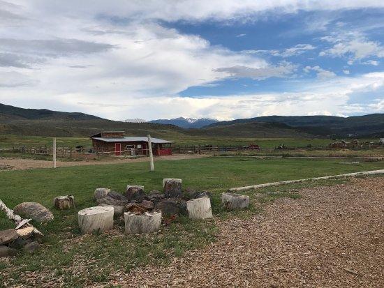 Wolcott, CO: photo0.jpg
