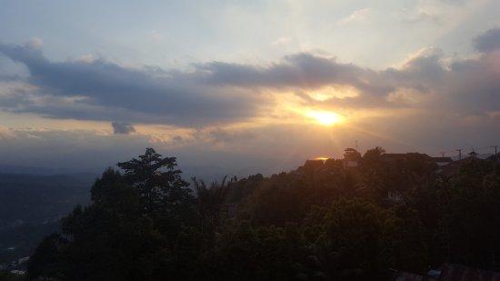 Munduk, Indonesia: 20170720_175441_large.jpg