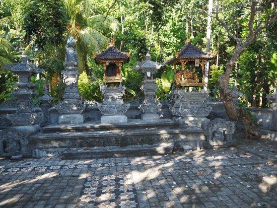 Bondalem, Indonesia: photo4.jpg