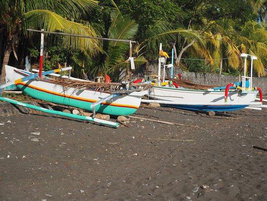 Bondalem, Indonésie : photo5.jpg