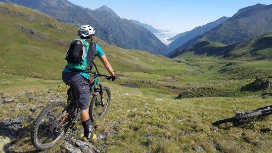 Inizia Bike Travel: viva la France!