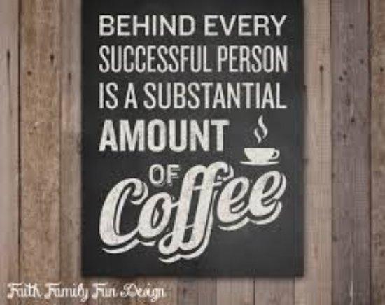 Wilbraham, MA: Organic Fair Trade Coffees