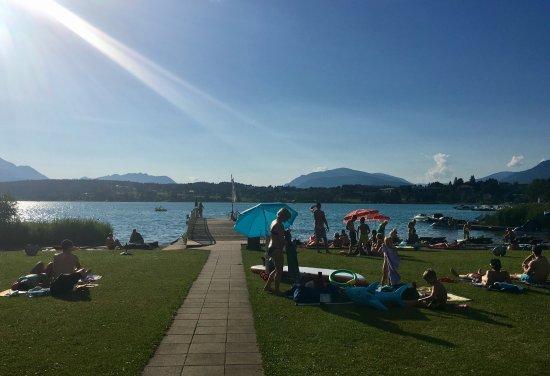 Faak am See, Austria: photo9.jpg
