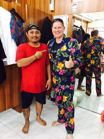 janoko tailor kuta 2018 all you need to know before you go with photos tripadvisor