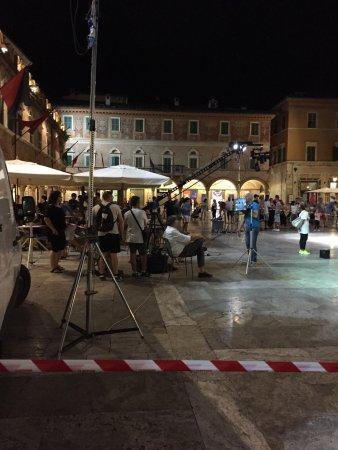 Roccafluvione, Italia: photo3.jpg